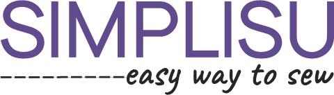 SIMPLISU Logo